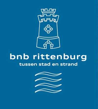 bnb rittenburg middelburg zeeland